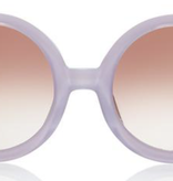 Sons + Daughters Lenny Eyewear