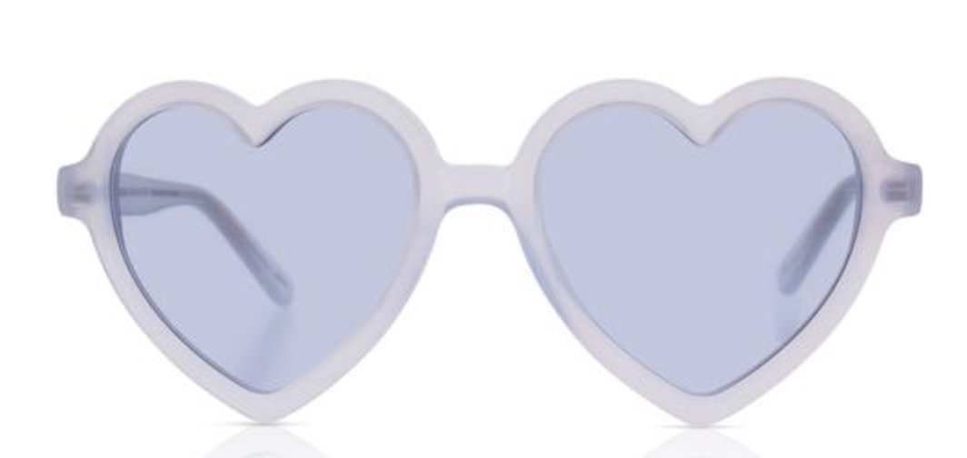 Sons + Daughters Lola Eyewear