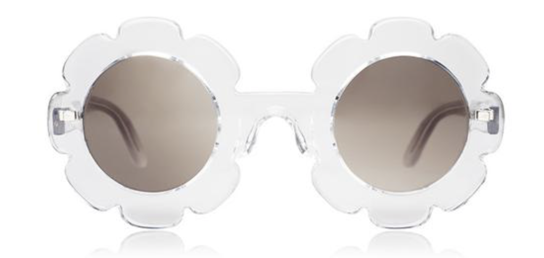 Sons + Daughters Pixie Eyewear