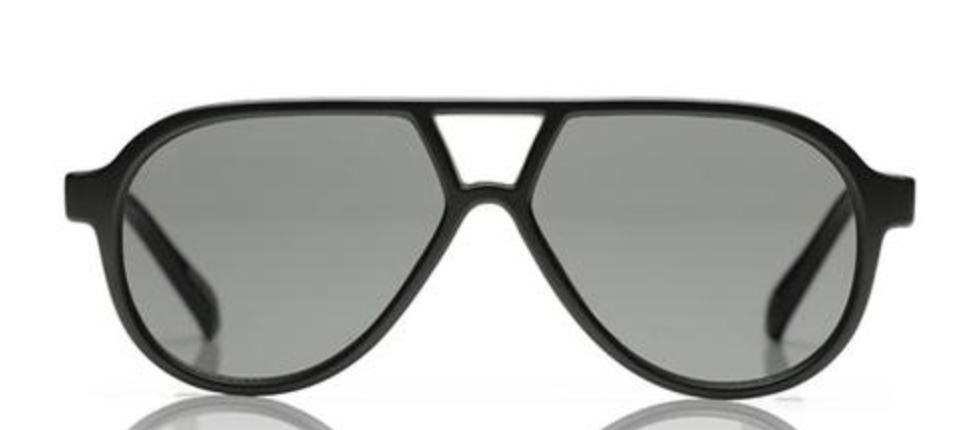 Sons + Daughters Rocky II Eyewear
