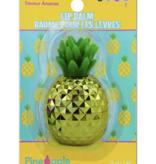 iscream Pineapple Lip Gloss