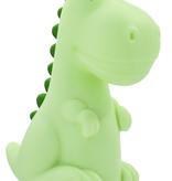 iscream Dinosaur Mini Nightlight
