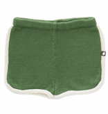 OEUF 70s Shorts