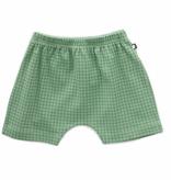 OEUF Baby Shorts