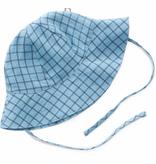 OEUF Kid Hat