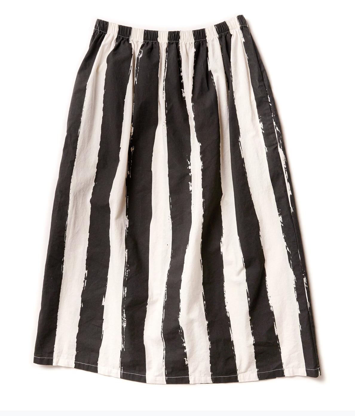 Noe & Zoe Summer Skirt