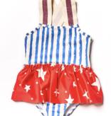 Noe & Zoe Baby Swim Suit