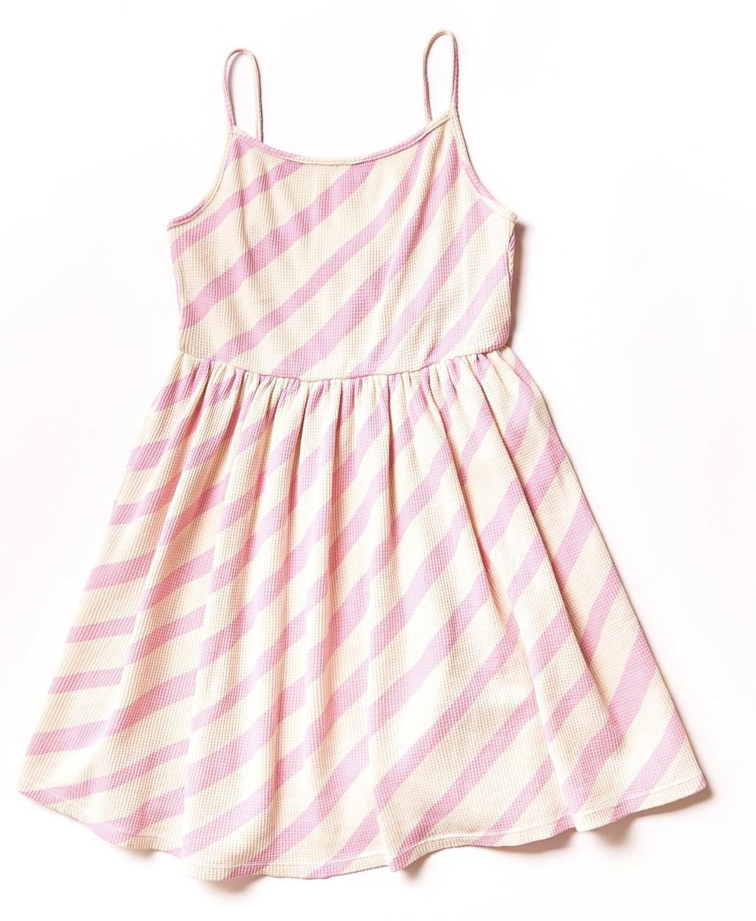 Noe & Zoe Sun Dress