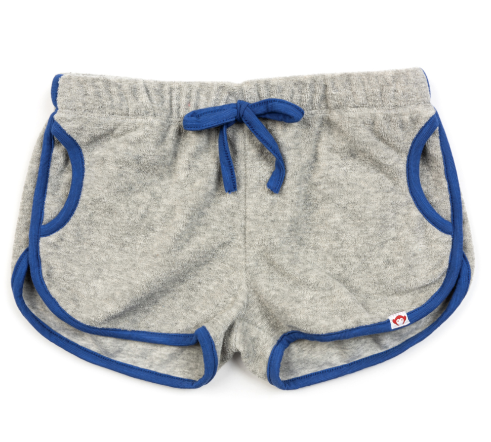 APPAMAN Sierra Short