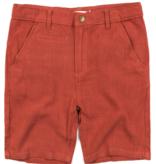 APPAMAN Dockside Shorts