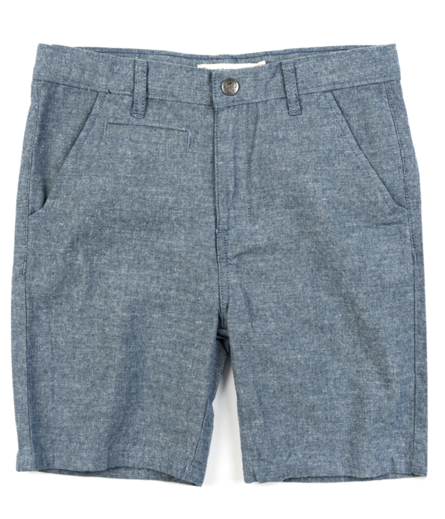 APPAMAN Dockside Shorts