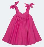 PINK CHICKEN Frida Dress