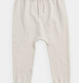 BELLE ENFANT Cotton Leggings