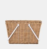 OLLI ELLA Piki Basket