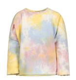 APPAMAN Slouchy Sweatshirt