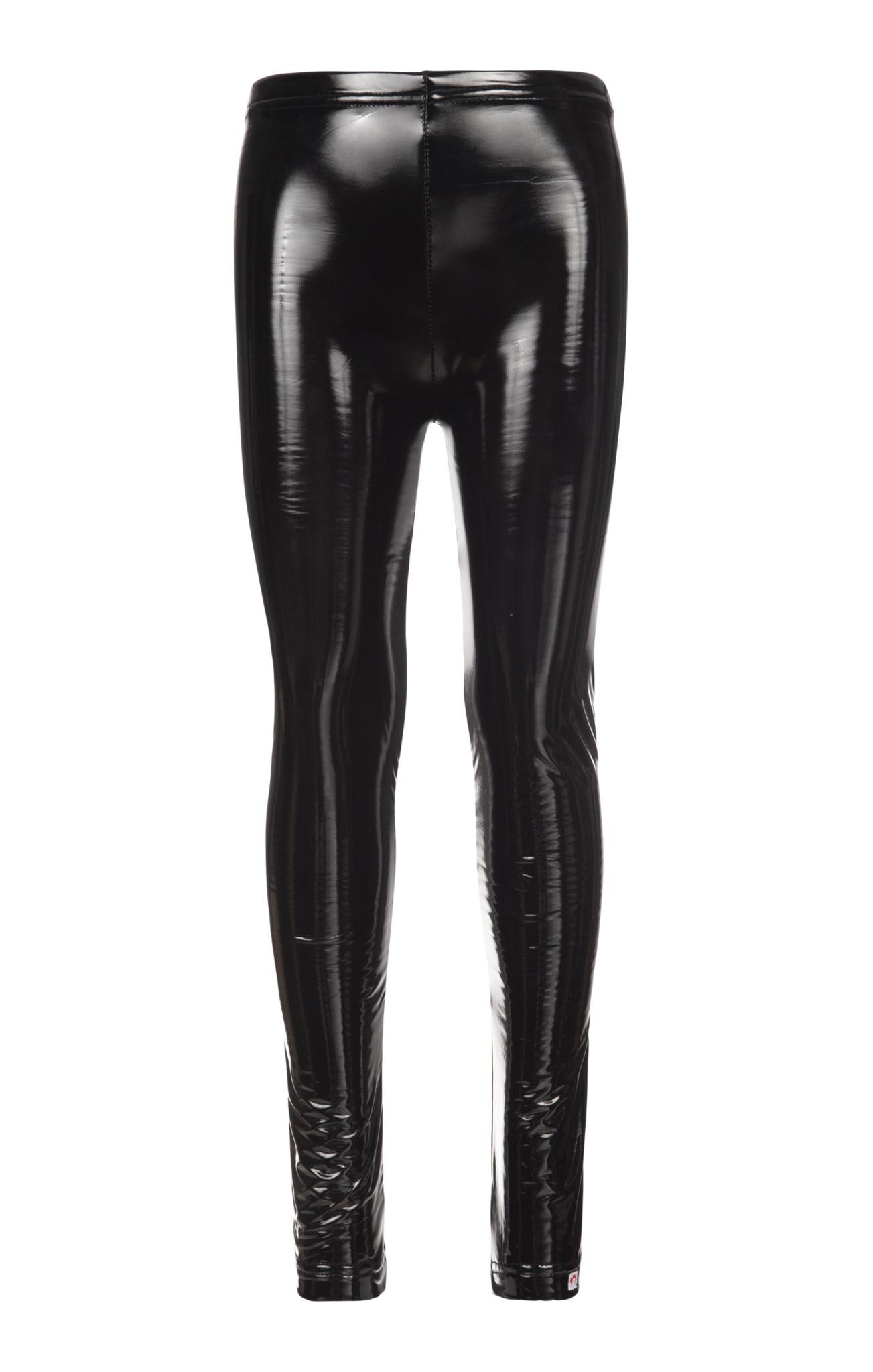 APPAMAN Legging