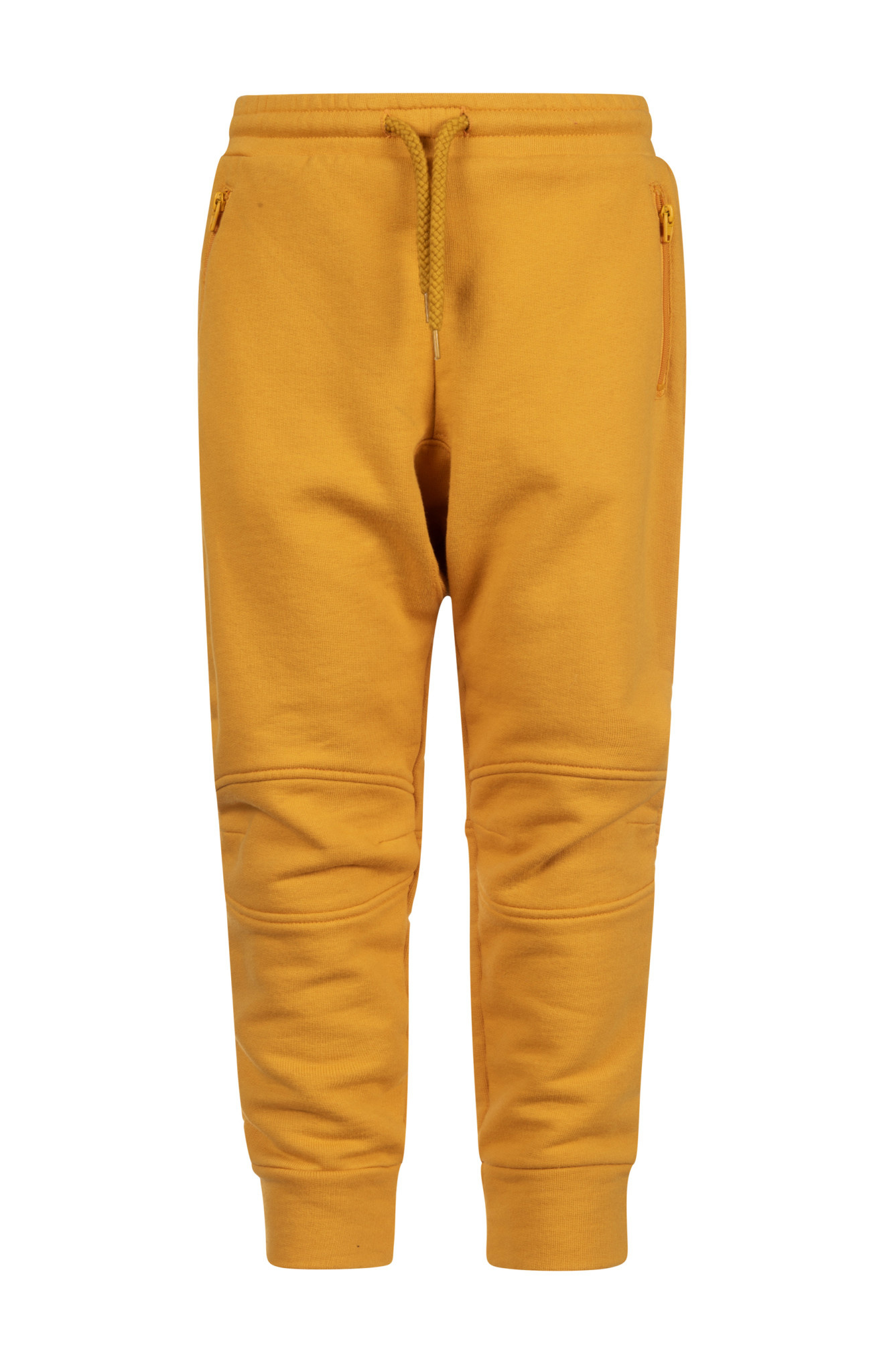 APPAMAN Pastime Sweats