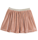 EMILIE ET IDA Skirt