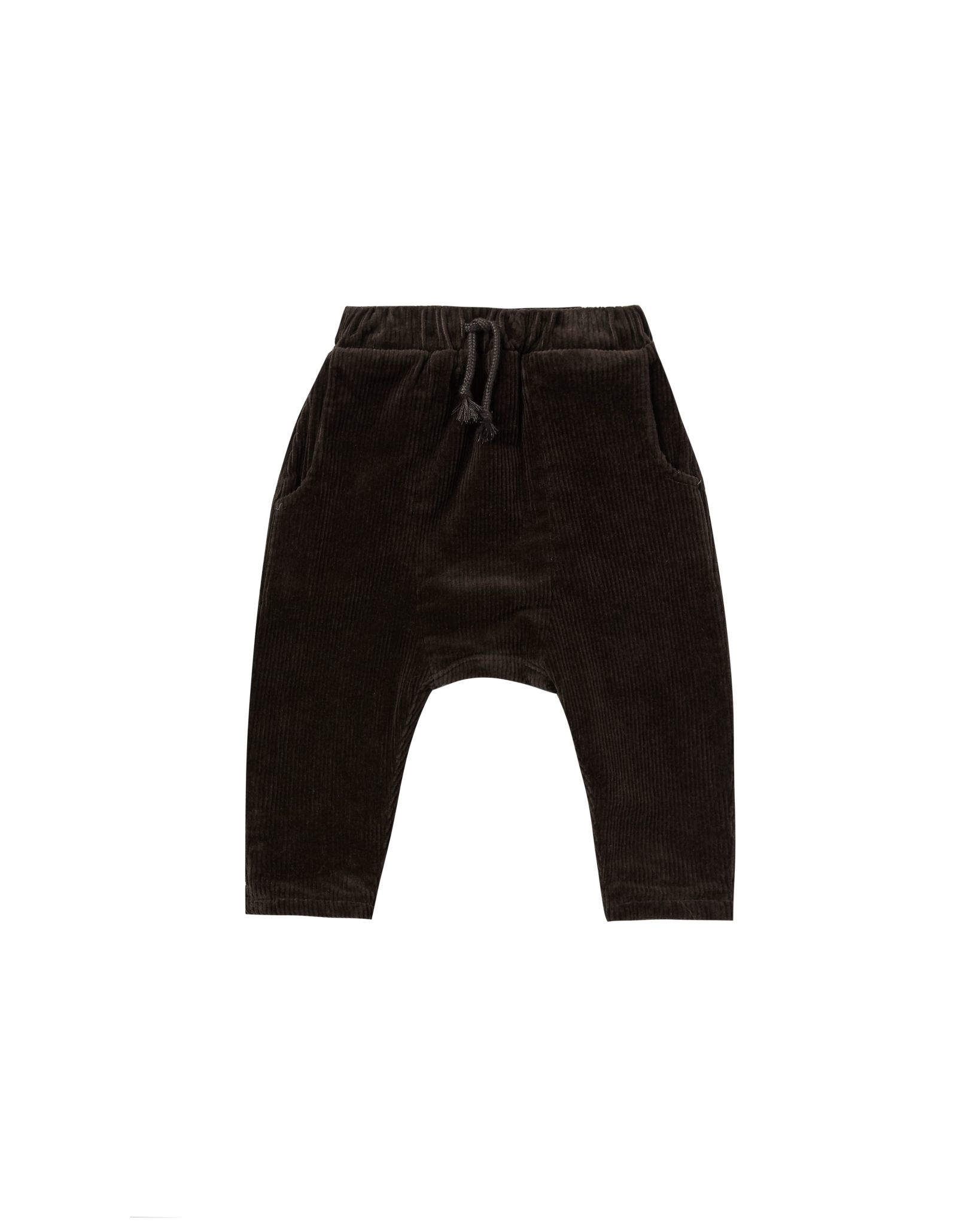 RYLEE AND CRU Baby Hawthorne Trouser