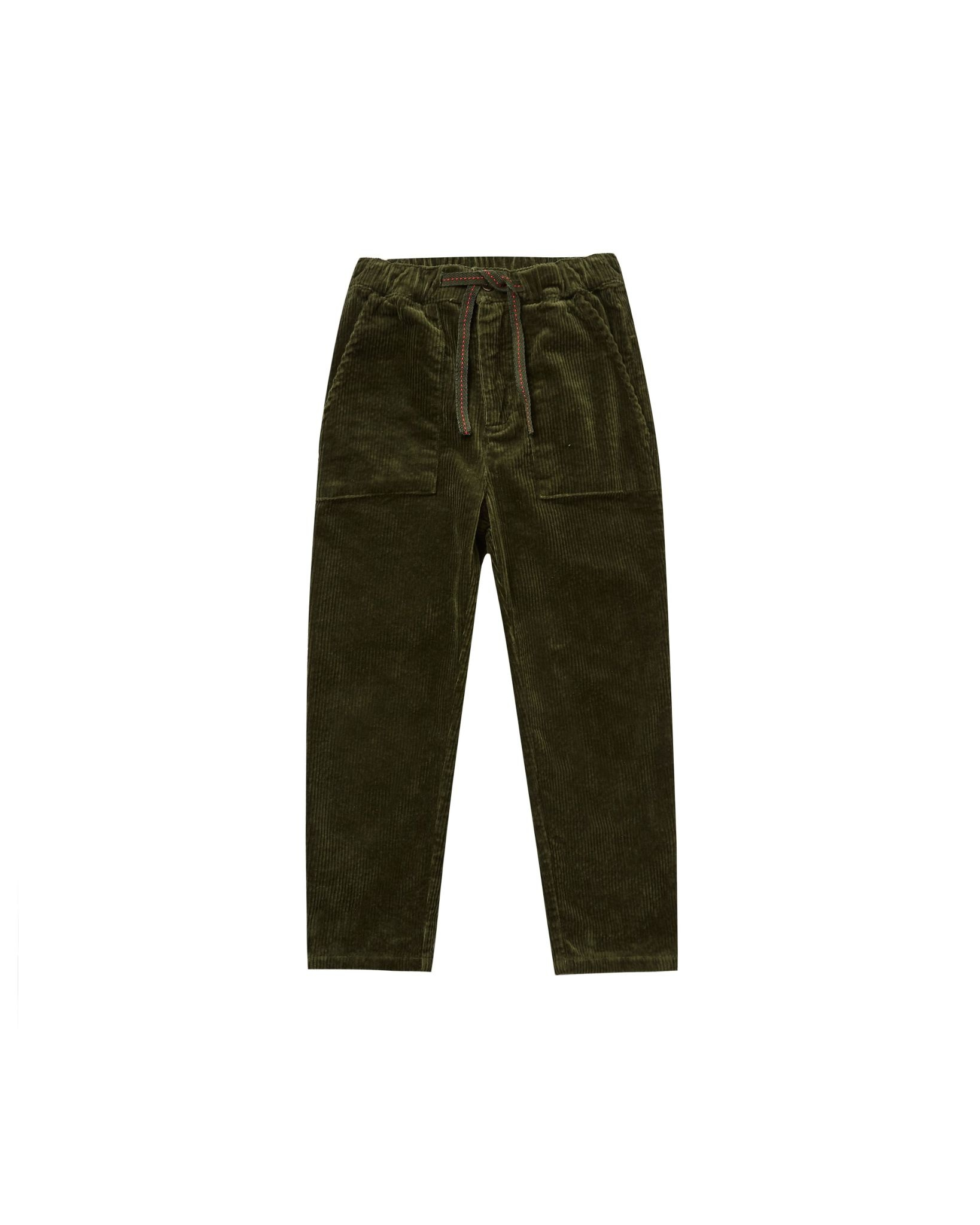 RYLEE AND CRU Oliver Pant