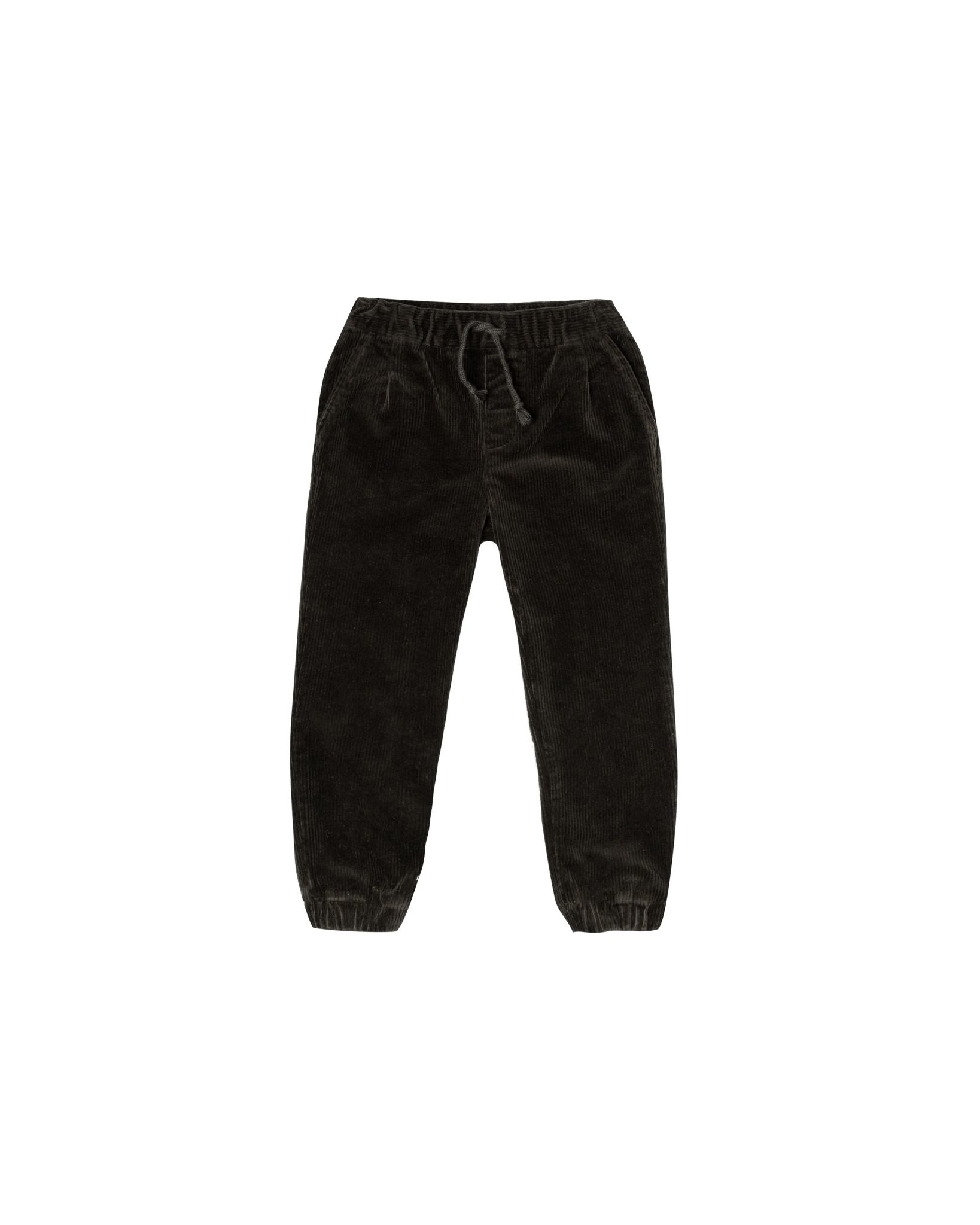 RYLEE AND CRU Beau Pant
