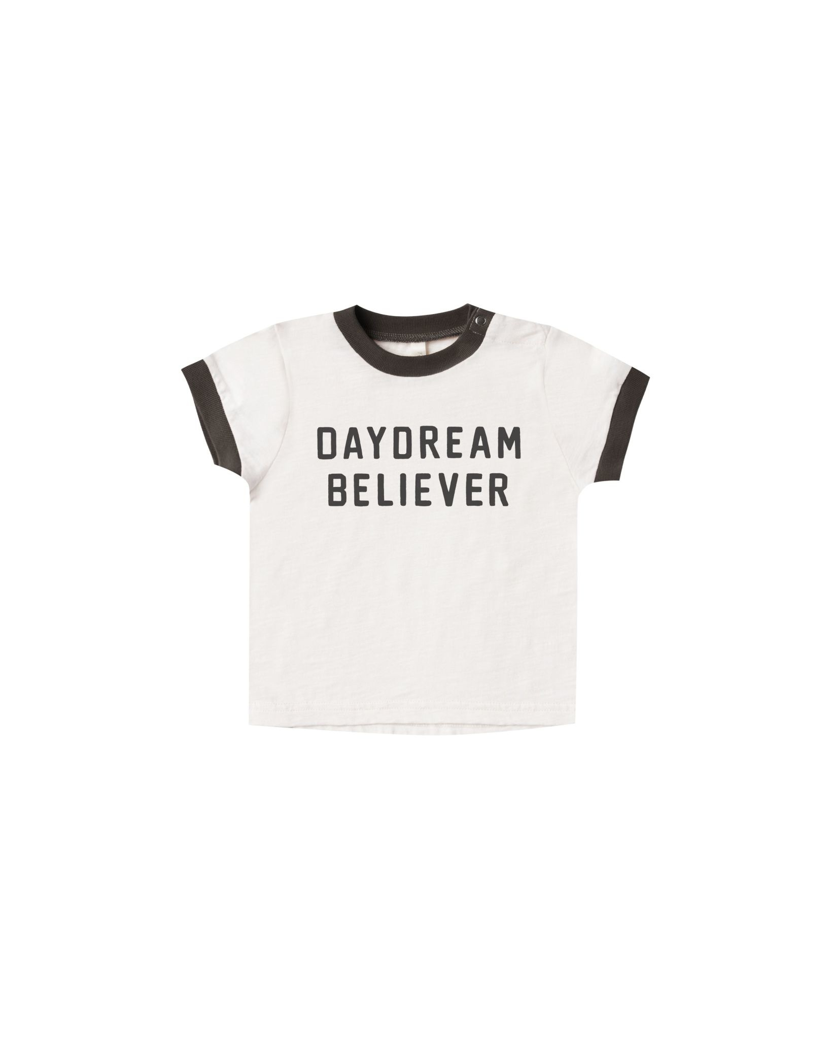 RYLEE AND CRU Daydream Believer Ringer