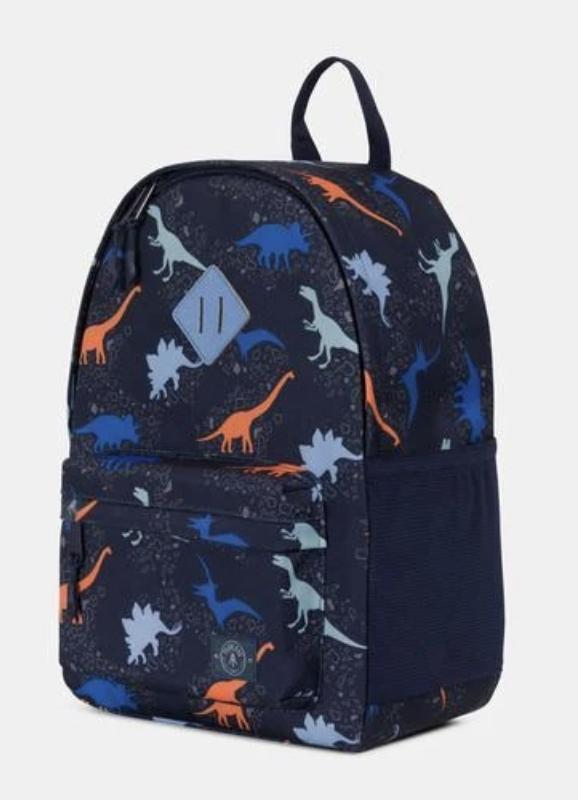 PARKLAND Dino Bayside Backpack