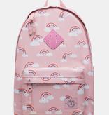 PARKLAND Rainbow Bayside Backpack