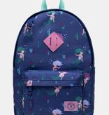 PARKLAND Mermaids Bayside Backpack