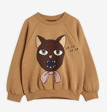 MINI RODINI Cat Choir Sp Sweatshirt