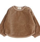 BUHO Claude Knit Sweater