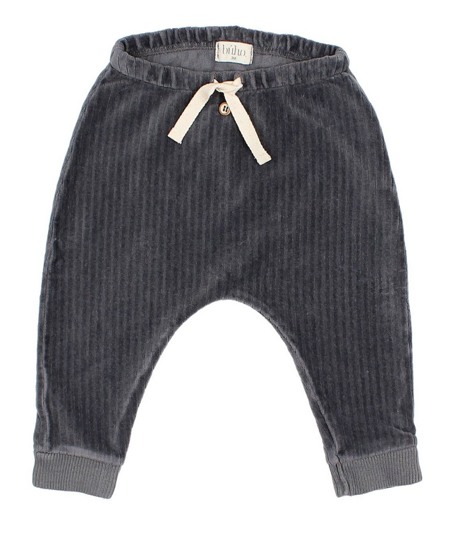 BUHO Andre Knit Pant