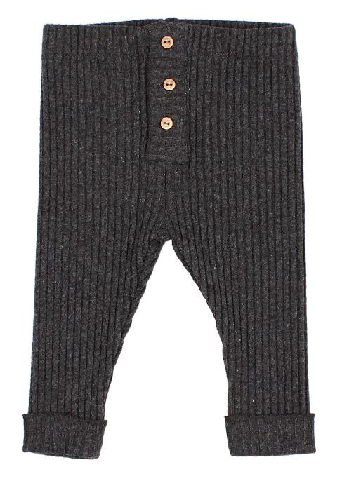 BUHO Tommie Knit Legging