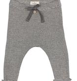 BUHO Sol Knit Legging