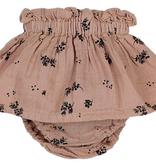 BUHO Lola Woven Culotte