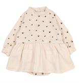 BUHO Mar Knit Dress Culotte