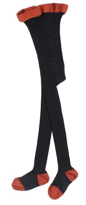 BUHO Rib Knit Leotards