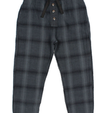 BUHO Oliver Woven Pant