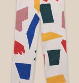 BOBO CHOSES Shadows Knitted Pants