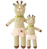 BLABLA Hazel the Deer- Mini