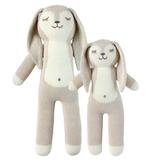 BLABLA Honey the Bunny- Mini