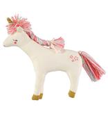Bella Unicorn Toy