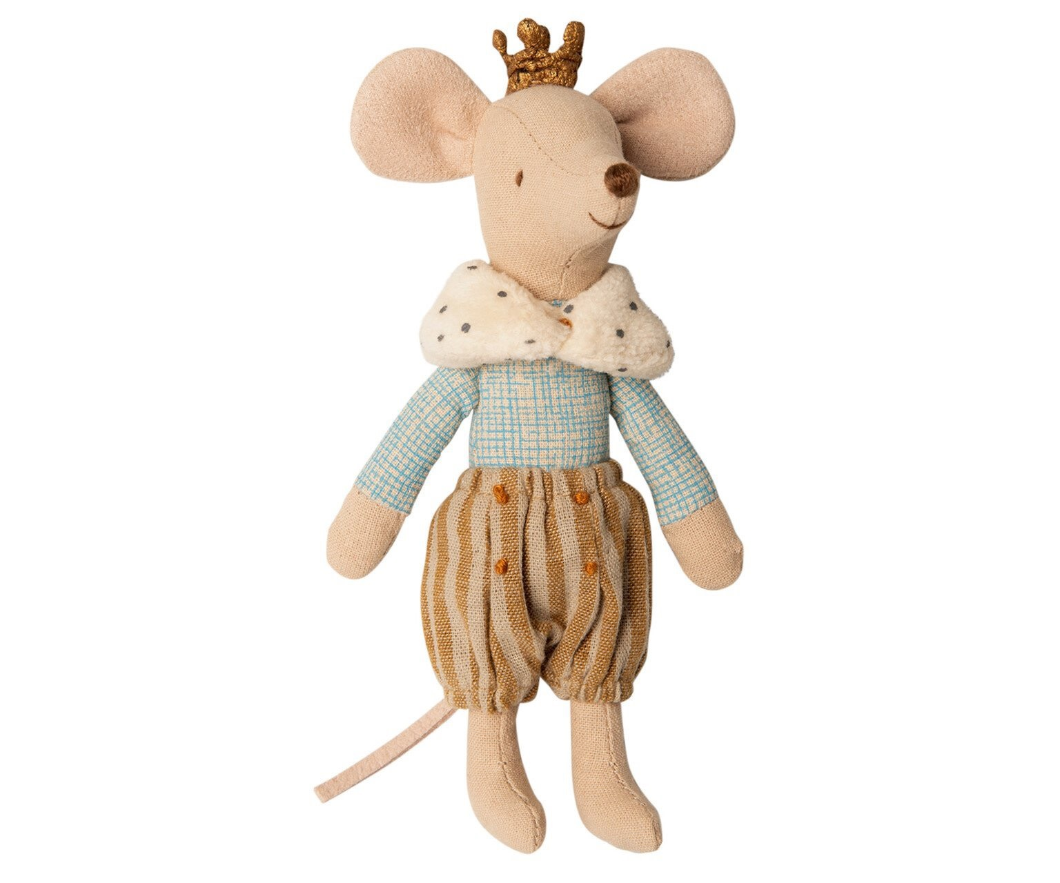 MAILEG Prince Big Brother Mouse