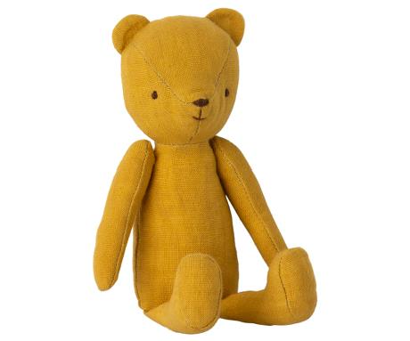 MAILEG Teddy Junior