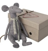 MAILEG Cool Rat