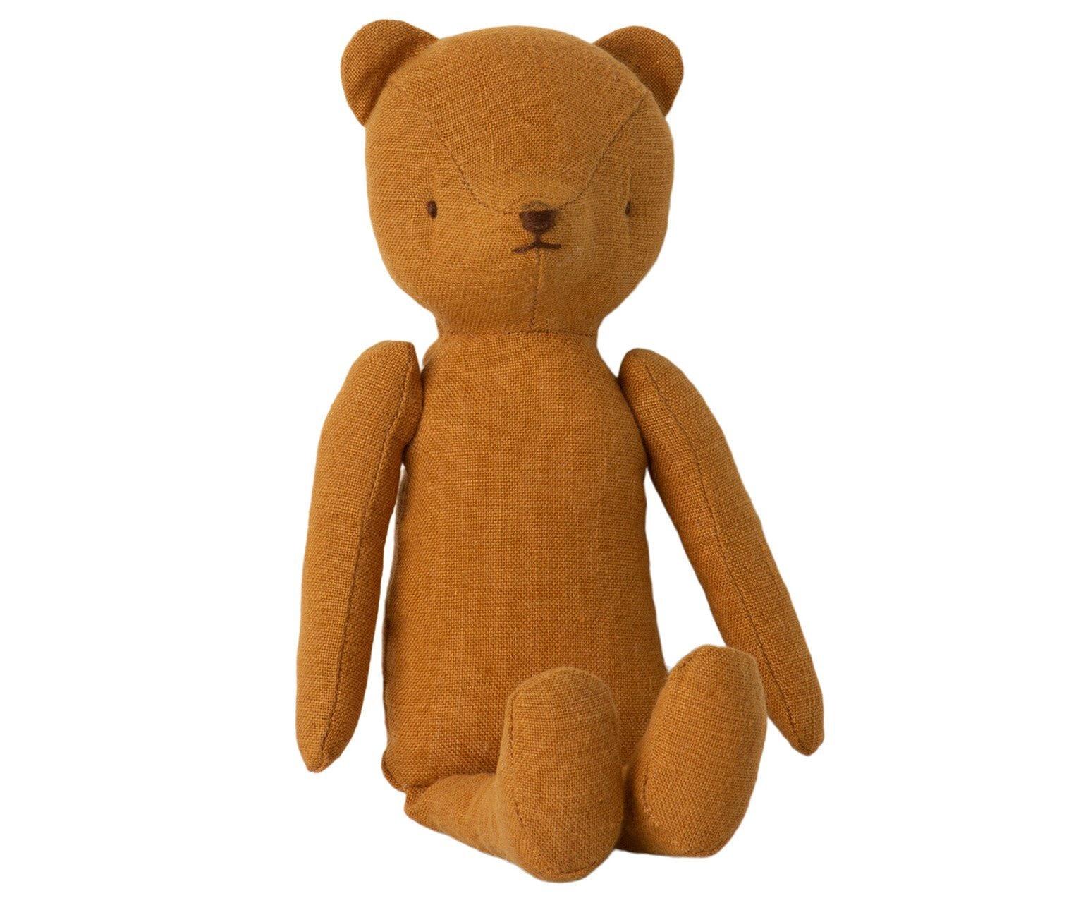 MAILEG Teddy Mum