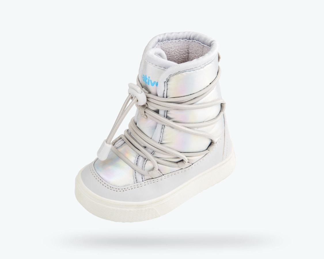 NATIVE SHOES Chamonix Winter Boot