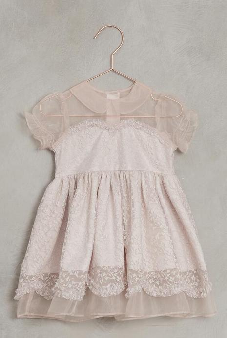 NORALEE Gidgette Dress