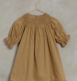 NORALEE Maddie Dress
