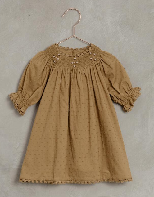 NORALEE Maddie Dress